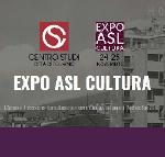 expo asl